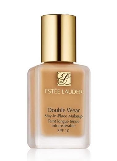Estée Lauder Estee Lauder Double Wear Stay-In-Place 2C1 Pure Beige 30 ml Fondöten Renksiz